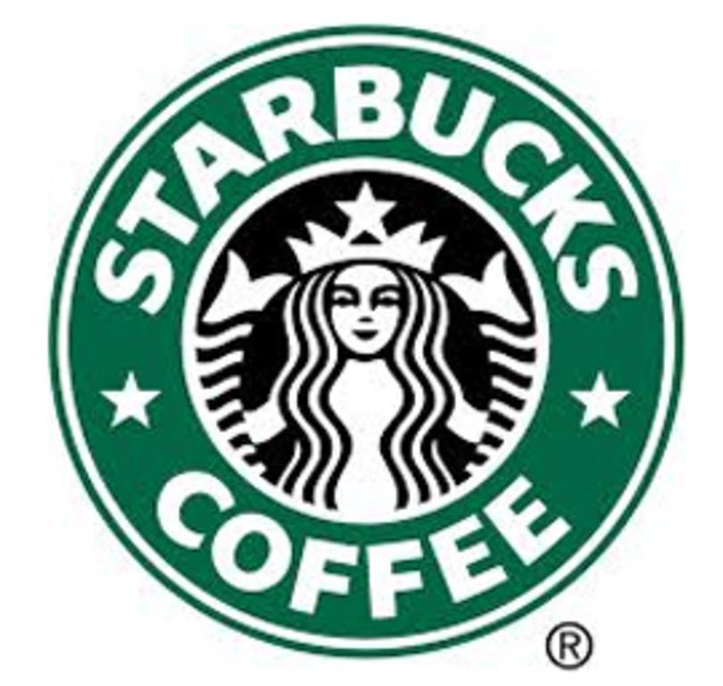 Starbucks - Albuquerque Marriott Pyramid North
