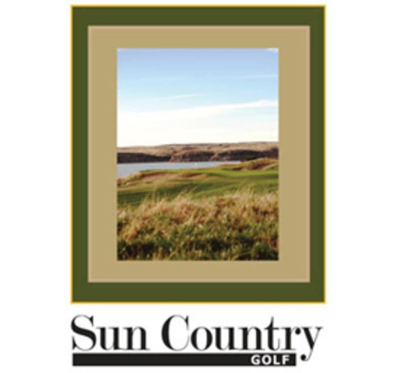 Sun Country Golf