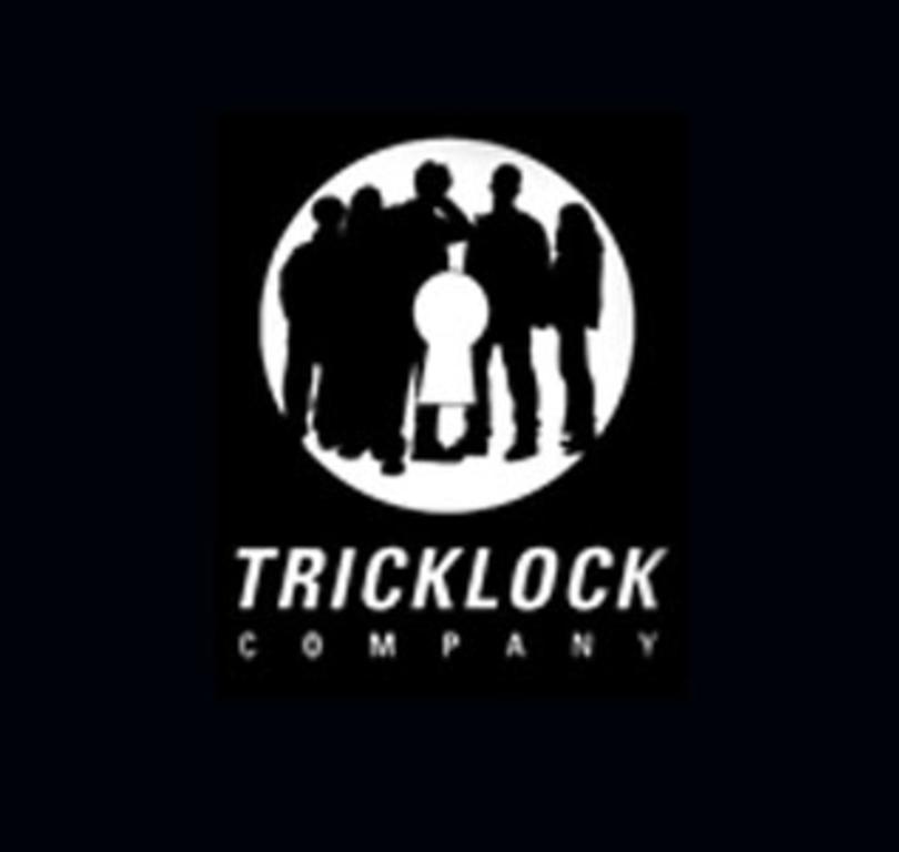 Tricklock Company