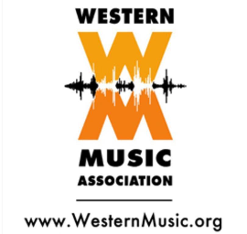 Western Music Association (WMA)