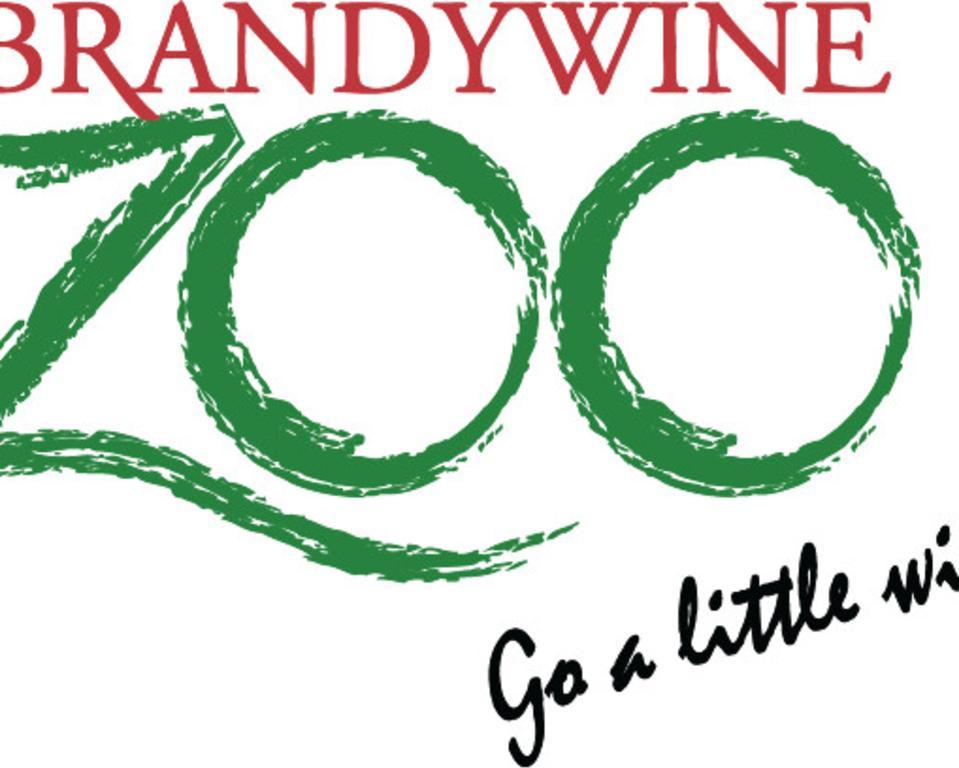 Zoo logo