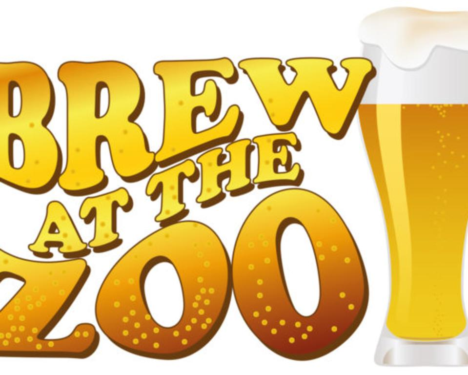 Zoo Fundraiser Every September at Brandywine Zoo
