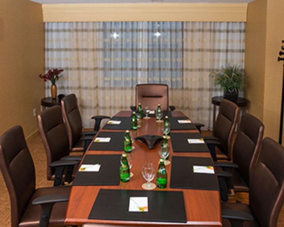 Meeting Room/Boardroom 1