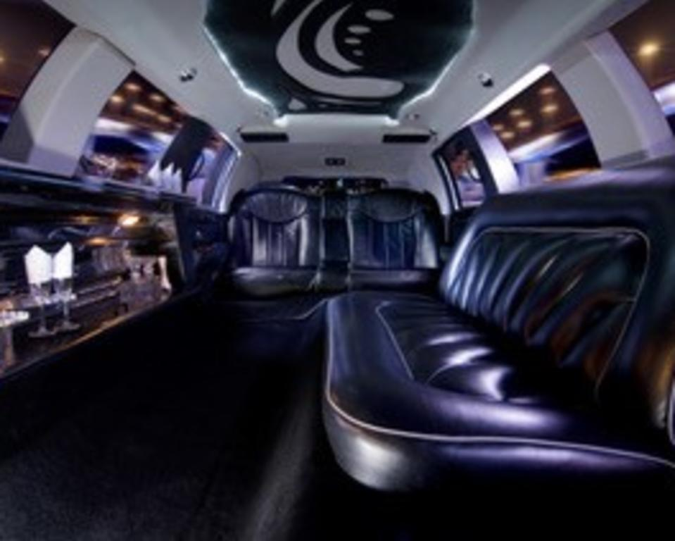 Limo Ext 1