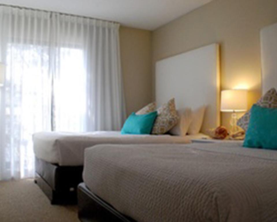 Brighton Suites