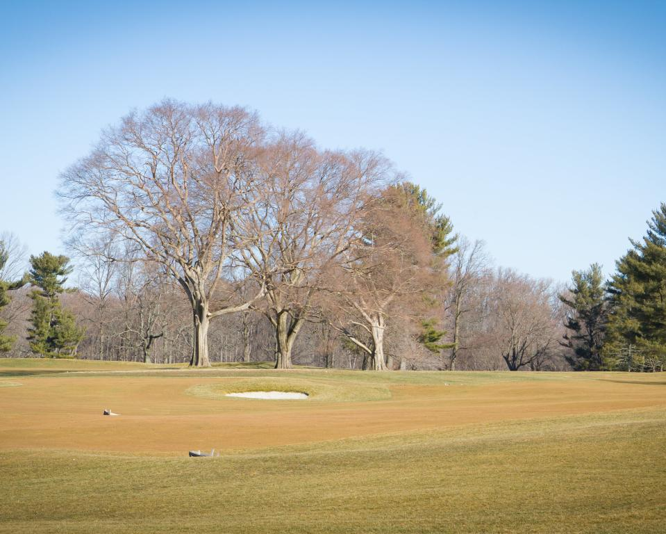 Dupont_Country_Club_Putting_Green_2