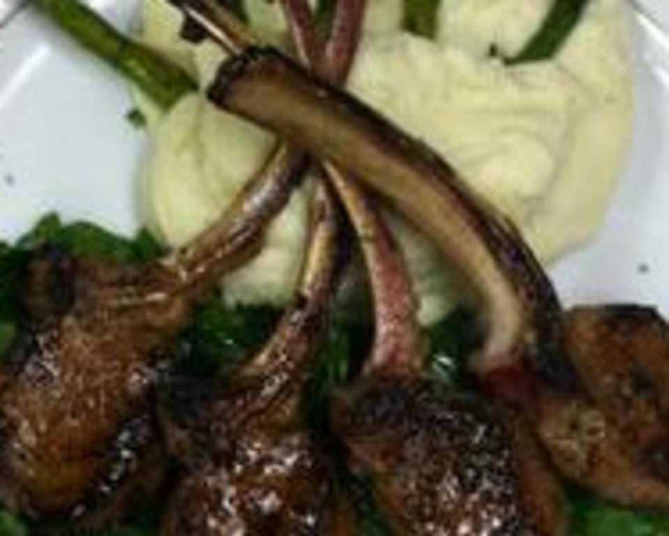 Lamb_Chop_Dish