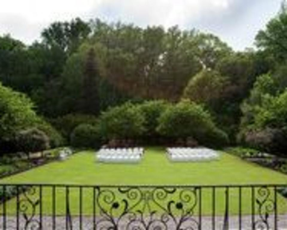 Dupont_Country_Club_Outdoor_Wedding_2
