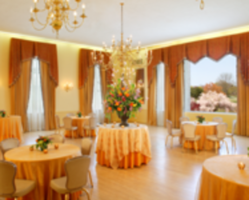 Dupont_Country_Club_Christiana_Room