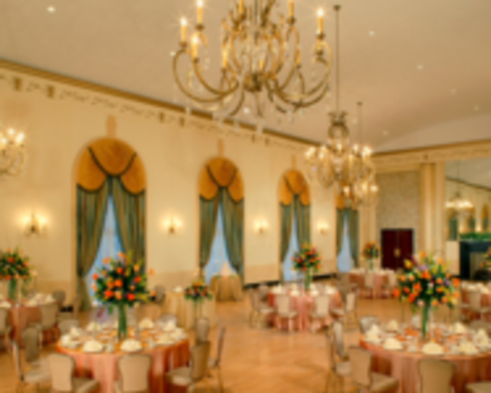 Dupont_Country_Club_Crystal_Room