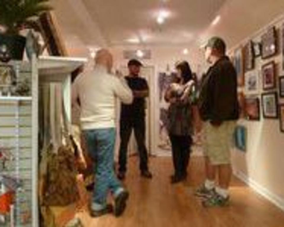 Gallery grp 1