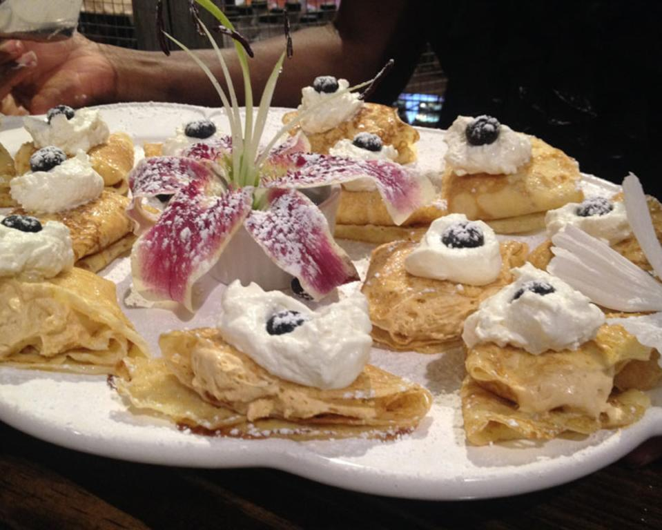 Taste Kennett Food Tours