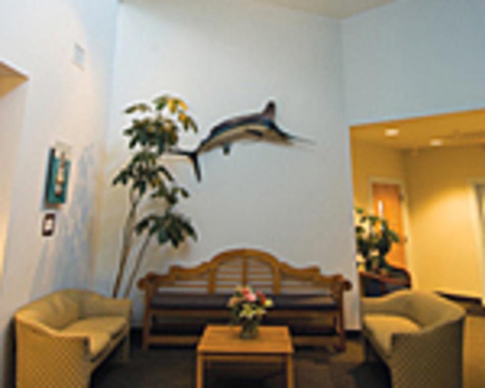 virden2 lobby