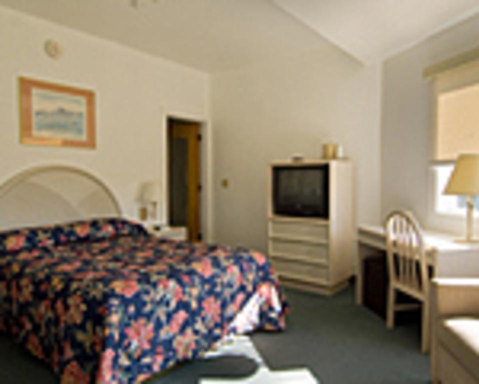 virden4 lodging