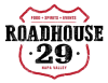 Roadhouse 29