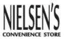 nielsens logo