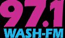 Wash-FM