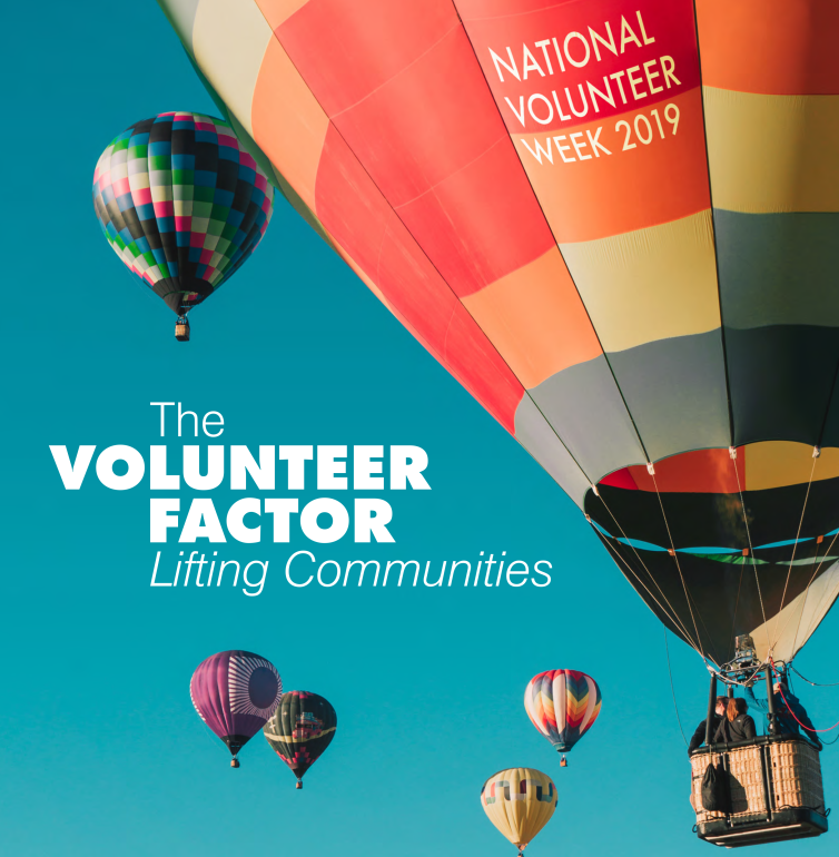 NVW 2019