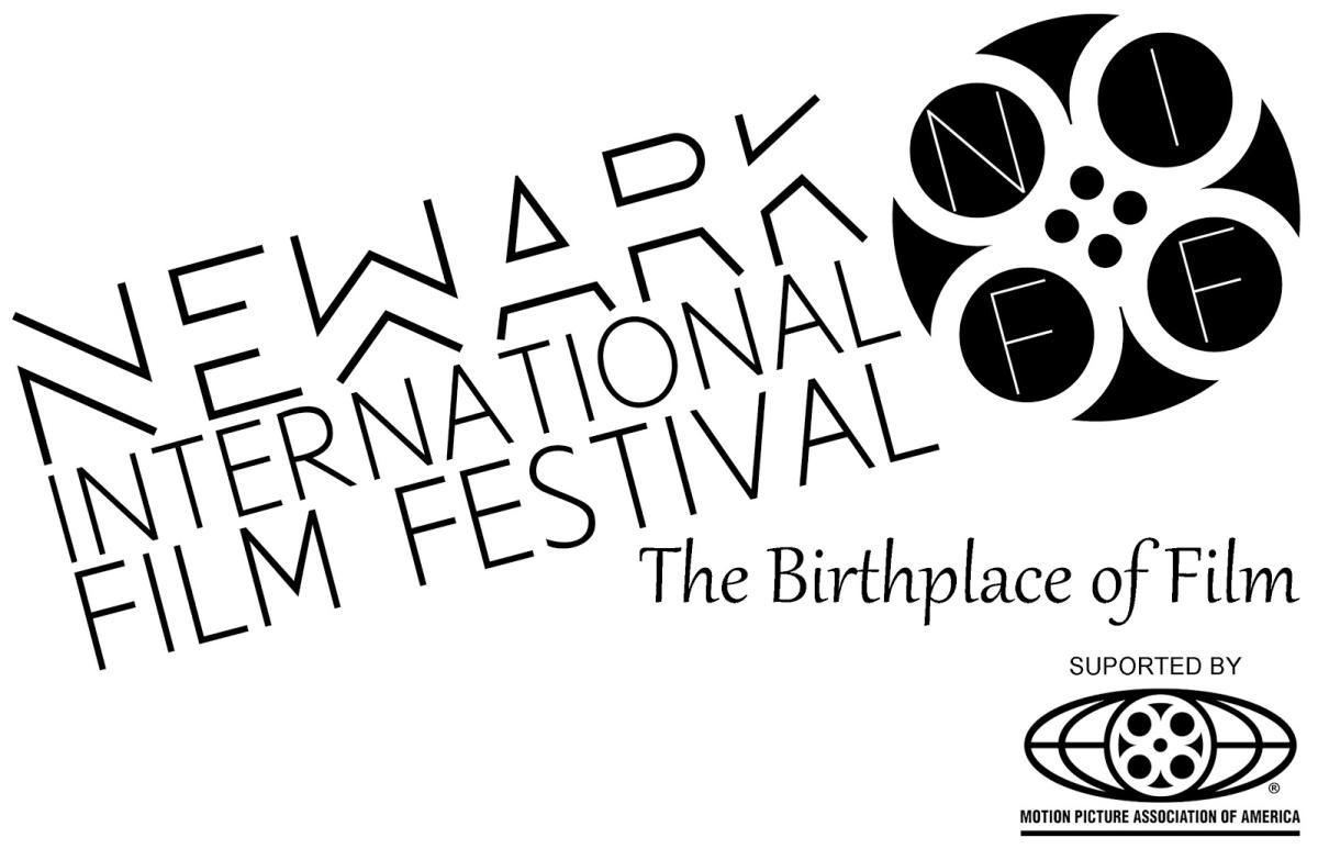 Newark IFF Logo
