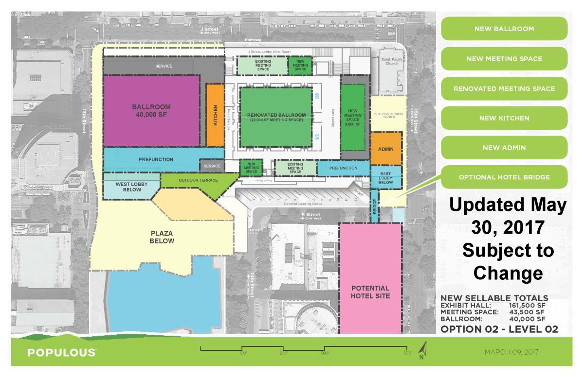 SCC Expansion Level 2 5-30-17