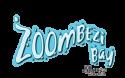 Zoombezi Bay Logo