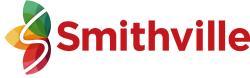 Smithville Fiber Logo