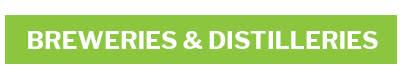 Breweries & Distilleries Button