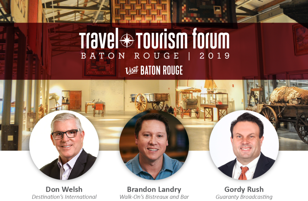 VBR travel tourism forum