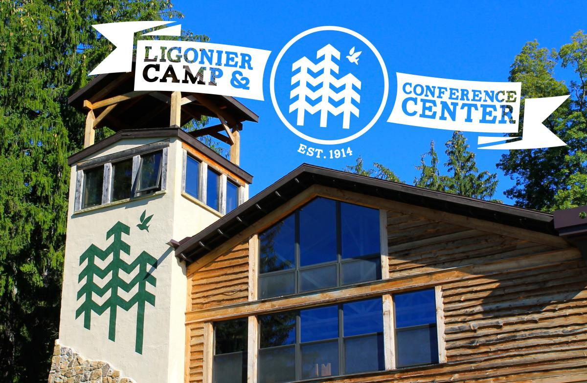 Ligonier Camp and Conference Center