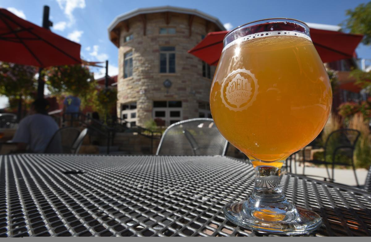 Brewery Tour Itinerary | Visit Fort Collins