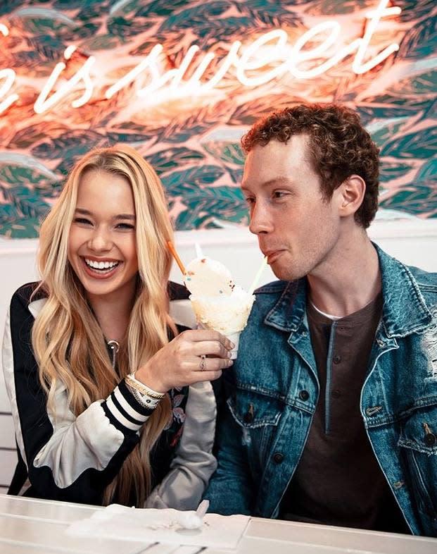 Discover Peoria Ice Cream (1)