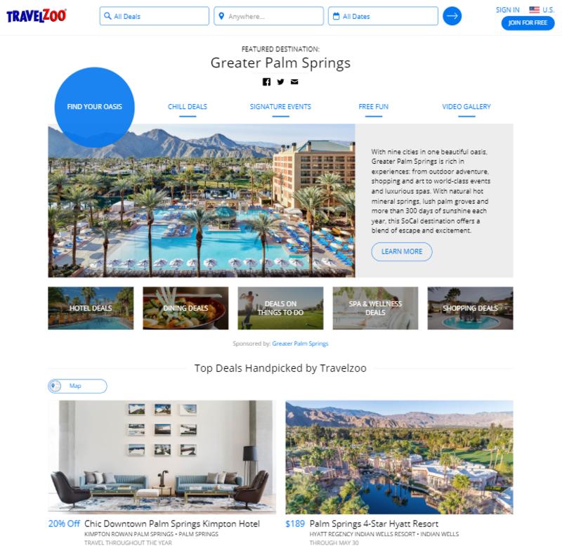 Sales & Mkting_DM_Travel Zoo