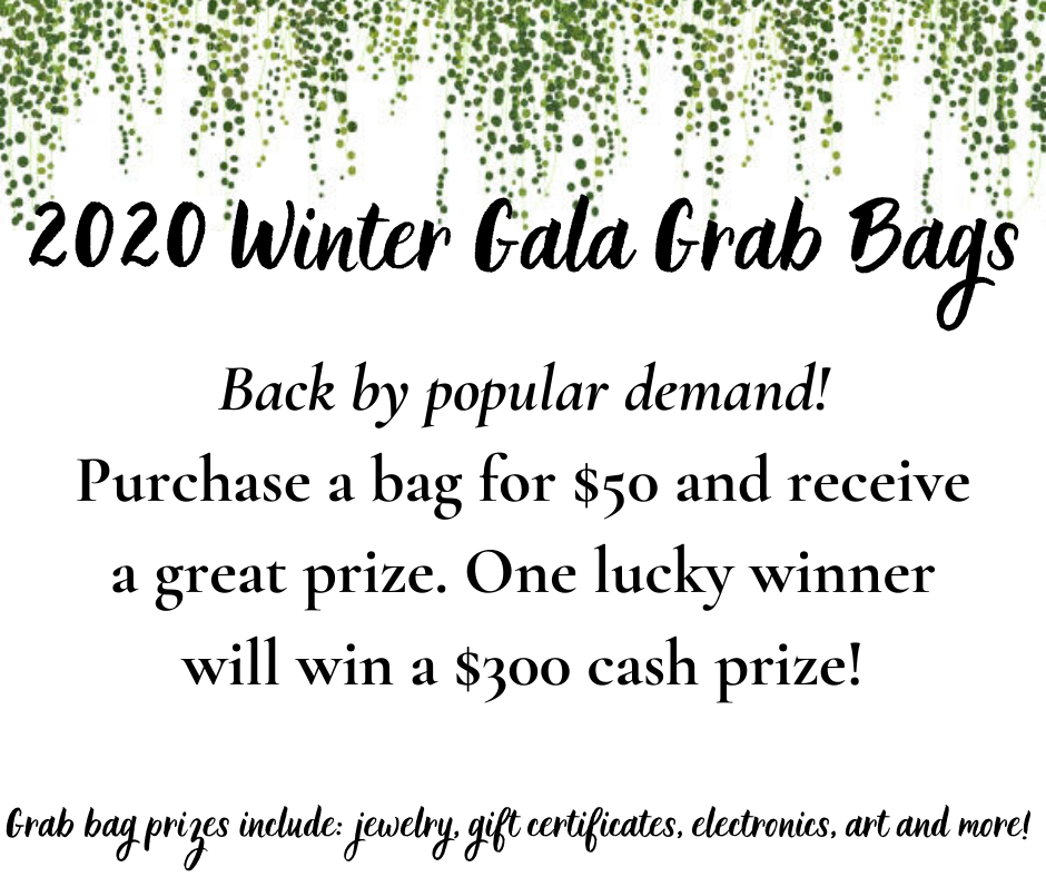 2020_Winter_Gala_Grab_Bag_Details