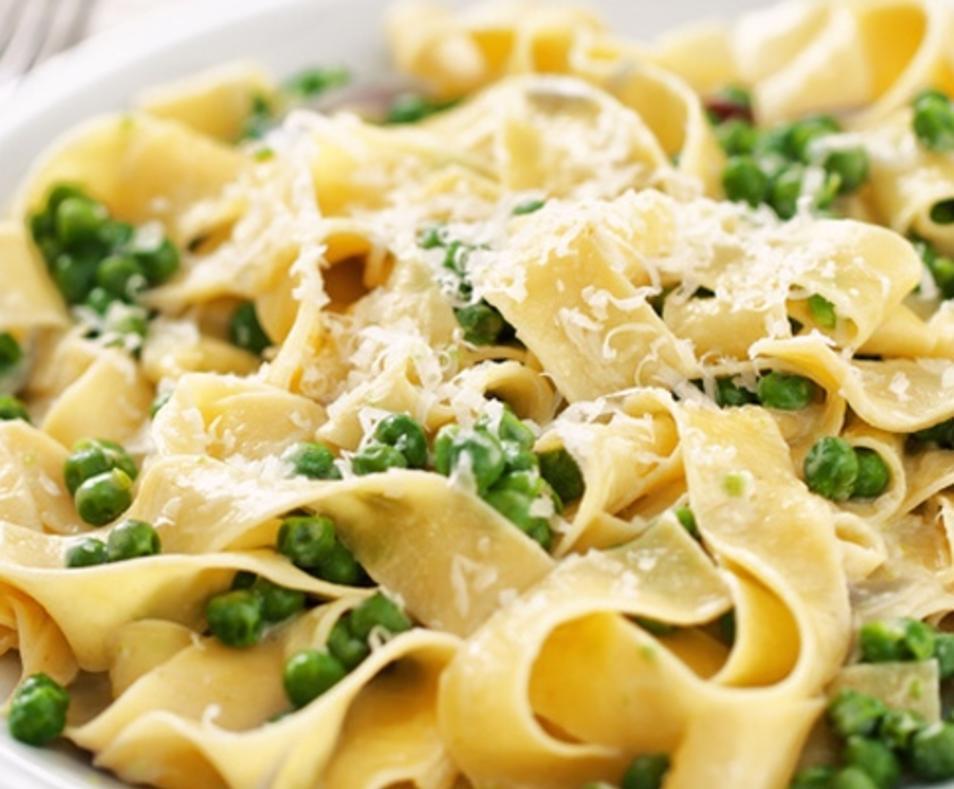 Le Donne Cucina Italiana