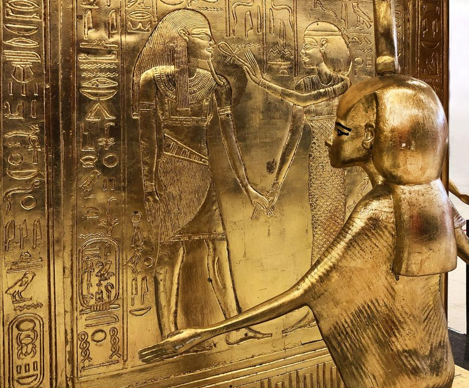 Museum Ancient 4
