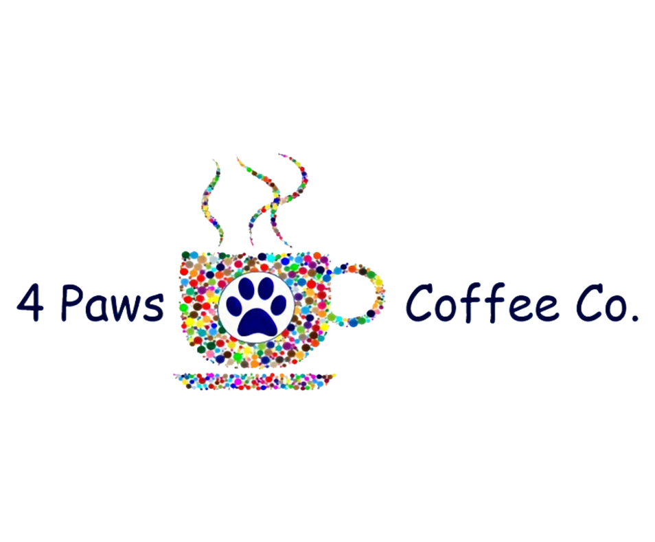 4 Paws Coffee Co.