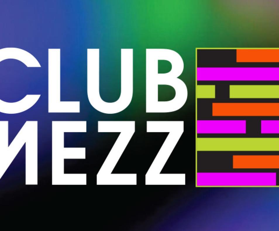 Club Mezz