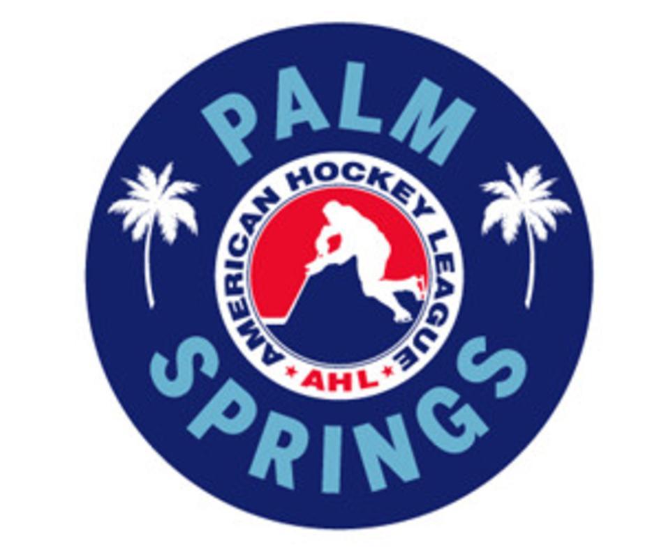 AHL PS Logo