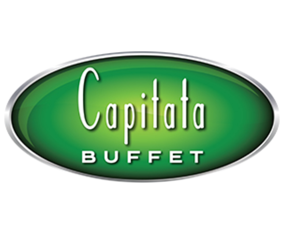 Café Capitata
