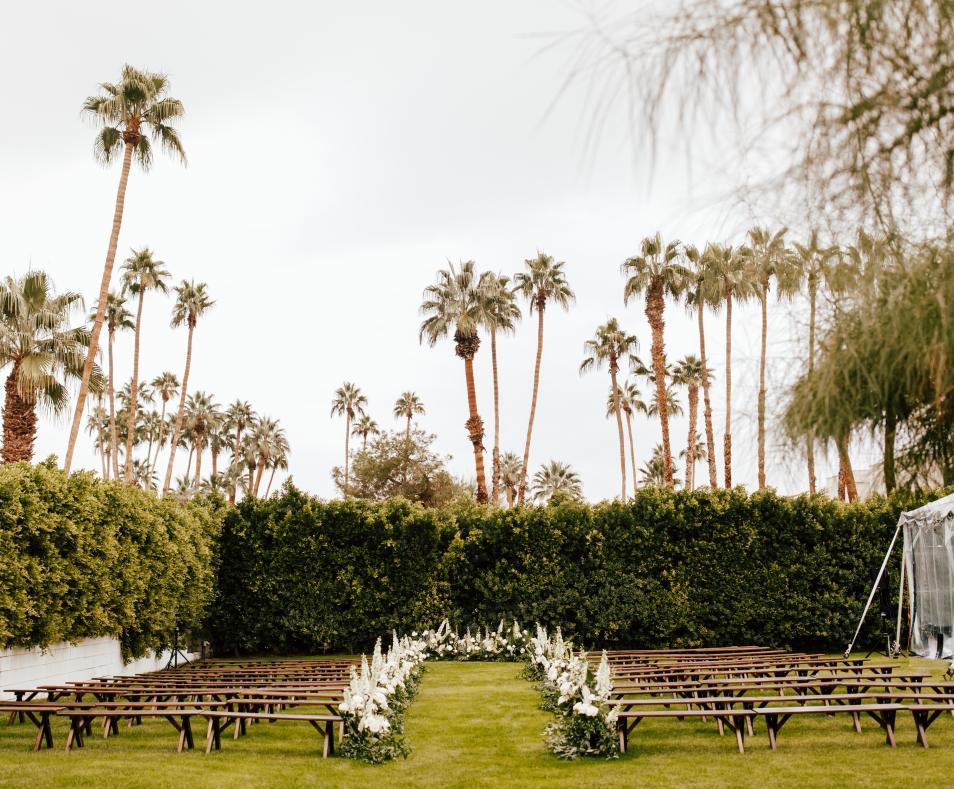 Ceremony by Alexandria Monette Photography