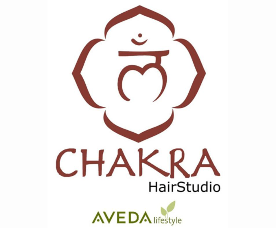 Chakra Aveda