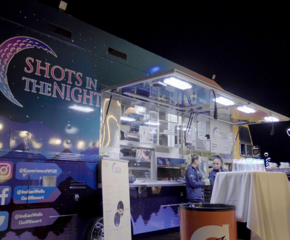 shots in the night 1