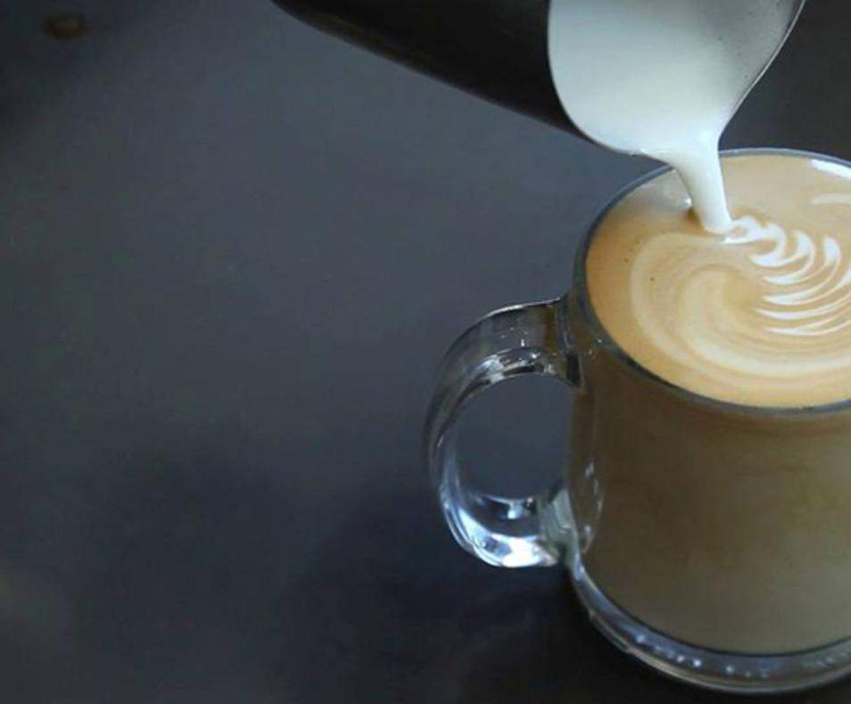 Koffi