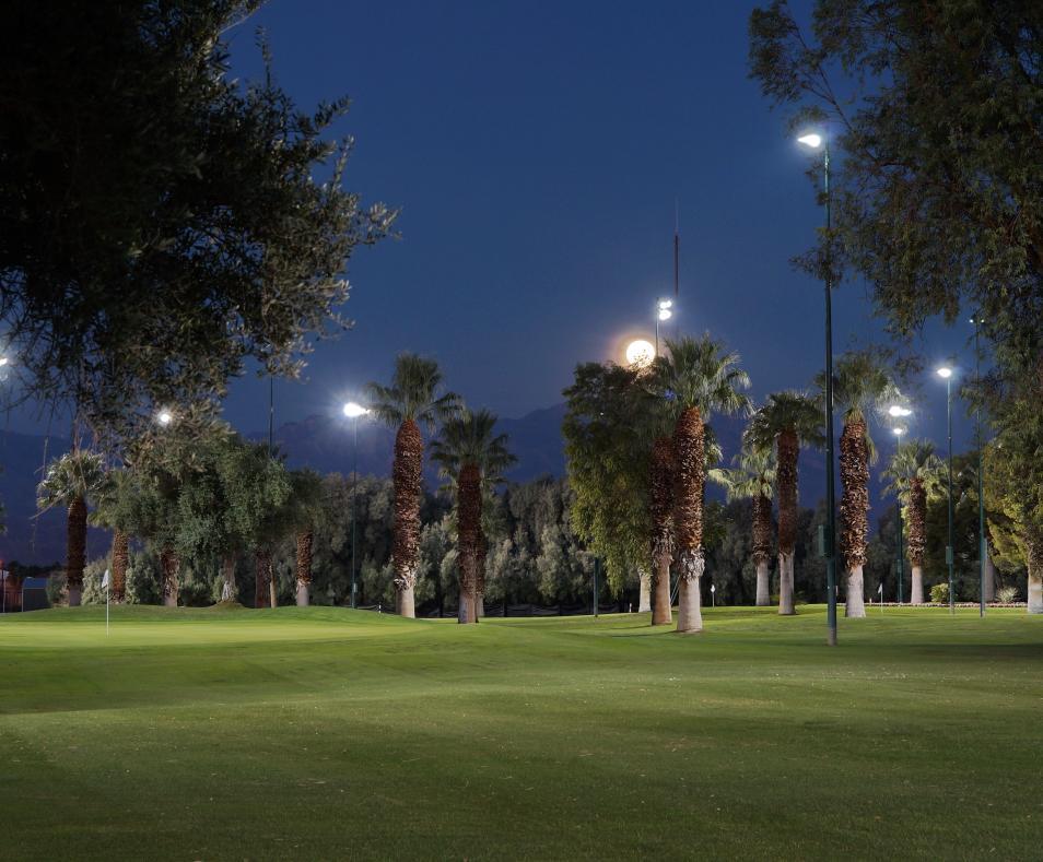 The Lights 2