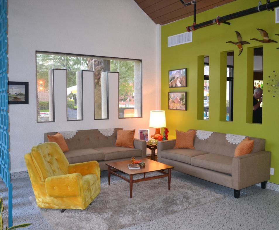 V Wine lounge 1