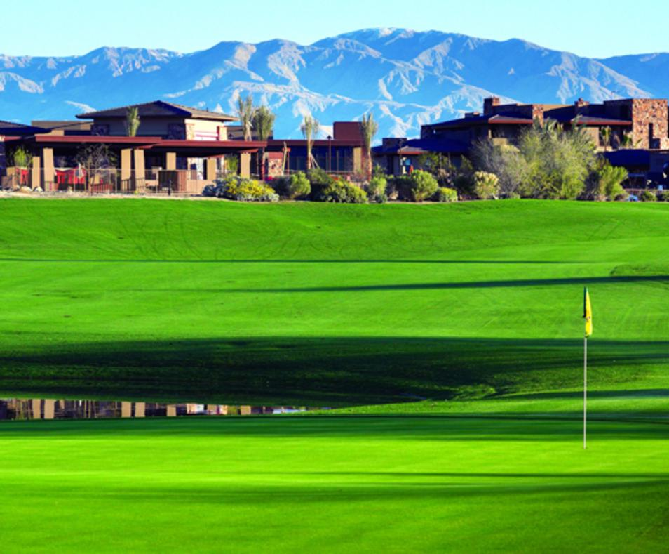 Westin Desert Willow Villas
