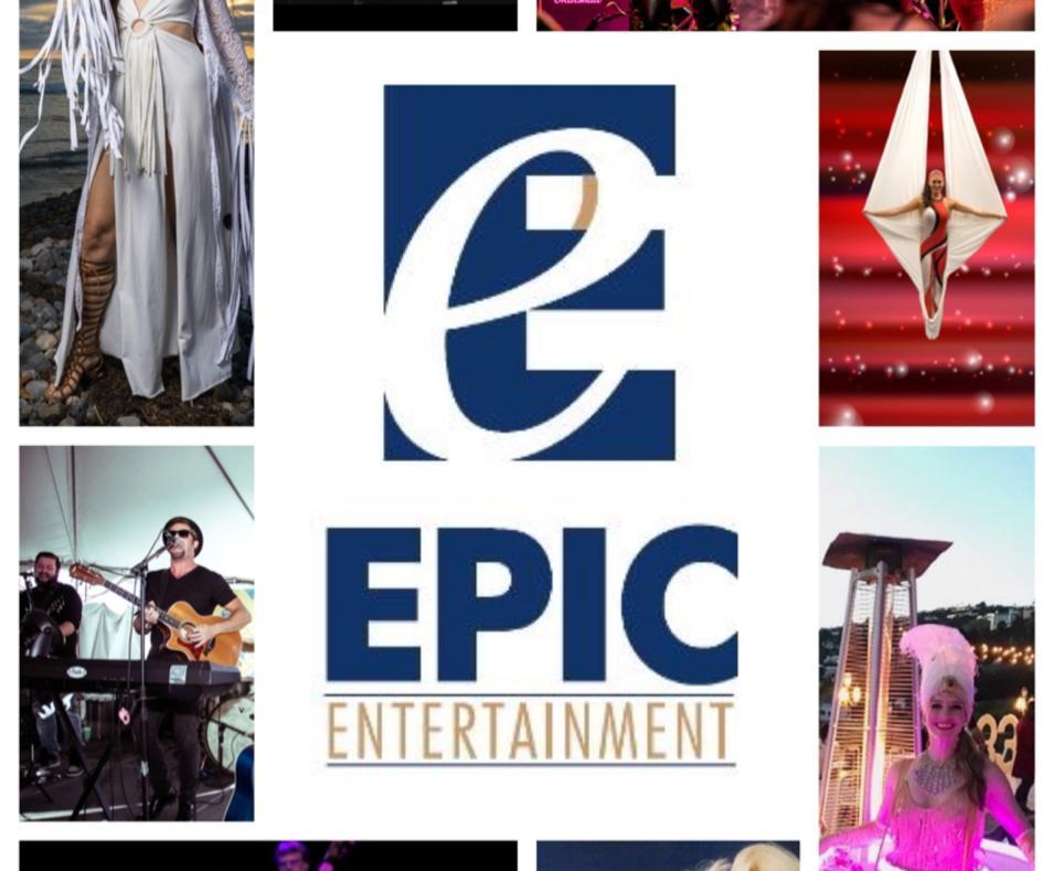 Epic Ent