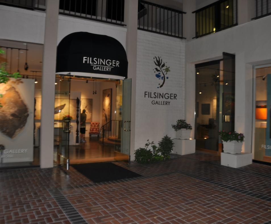 Filsinger gallery