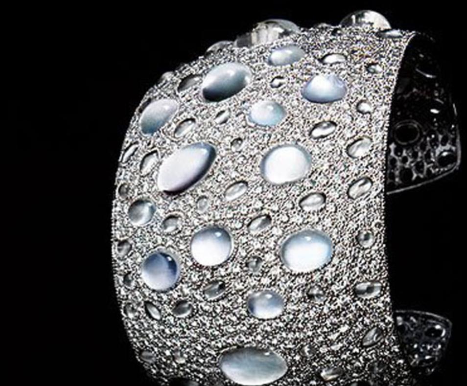 Frasca Jewelers