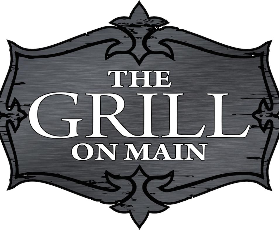 The grill chill deal